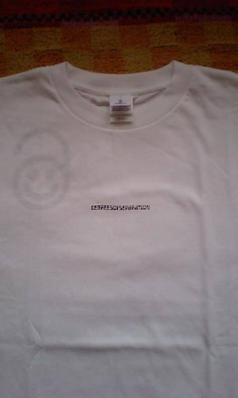 tshirts02.jpg