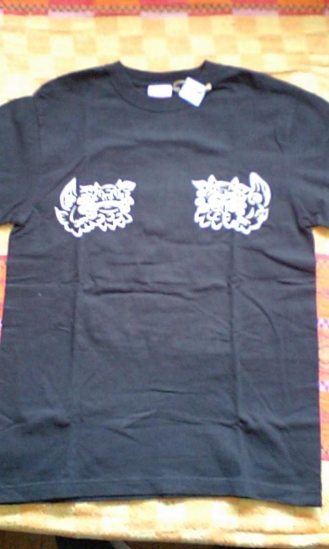 tshirts04.jpg