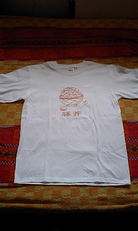 tshirts06.jpg