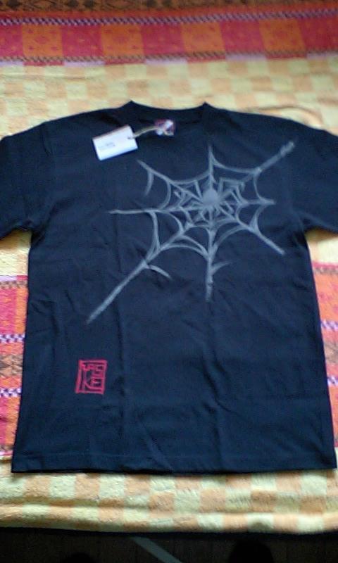 tshirts08.jpg